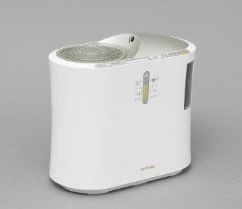 強力ハイブリッド加湿器(イオン有)SPK-750Z-N 寄附金額60,000円(宮城県角田市) イメージ