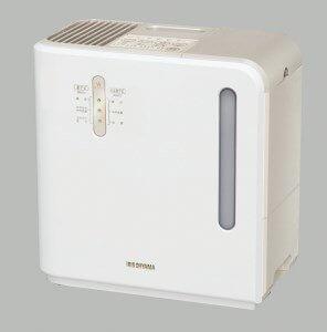 気化ハイブリッド式加湿器(イオン有)ARK-500Z-N 寄附金額45,000(宮城県角田市)