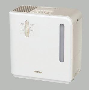 気化ハイブリッド式加湿器(イオン有)ARK-500Z-N 寄附金額45,000円(宮城県角田市) イメージ