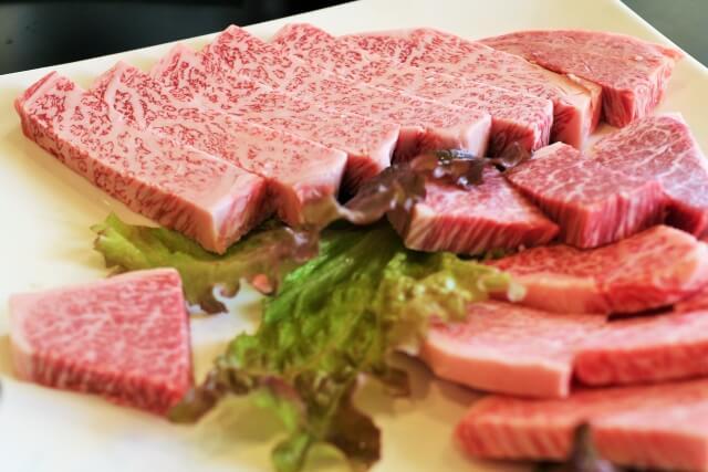 豊後牛サーロインステーキ【180g×4】寄附金額41,000円 イメージ