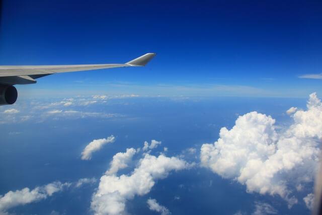 還元率30% JALふるさとへ帰ろうクーポン(JAL日本航空国内航空券)
