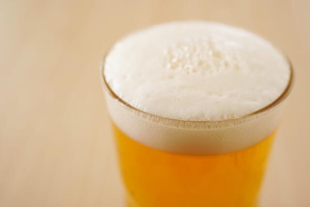 ナギサビールの定番商品2種(330ml×6本)飲み比べセット 寄附金額10,000円 イメージ