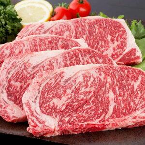 【全12回定期便】長崎県産黒毛和牛~毎月お届け♪ イメージ