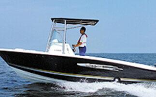 【2級小型船舶と特殊小型船舶両方取得!】ラクラク船舶免許取得プラン 1名様