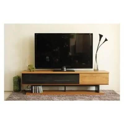 ネイツ 160TVボード
