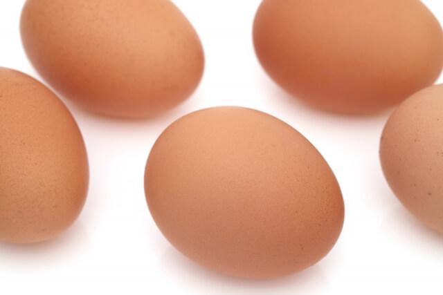 京丹波みずほファーム こだわりの卵4種セット 寄附金額10,000円 イメージ