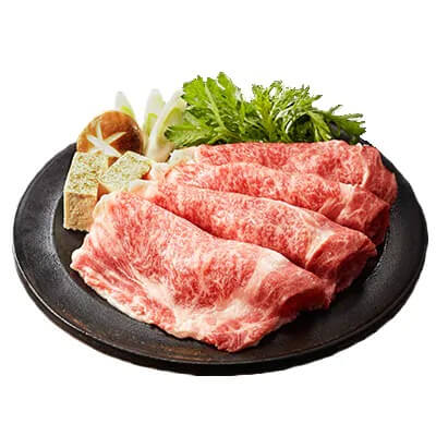 佐賀牛 すき焼き用 1,800g