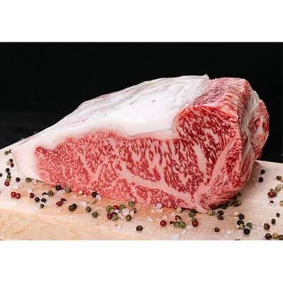 熊野牛 サーロインブロック 約2kg