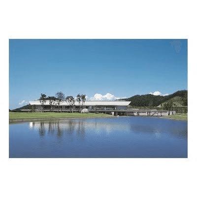 アコーディア・ゴルフサンクラシックゴルフクラブゴルフプレー割引券
