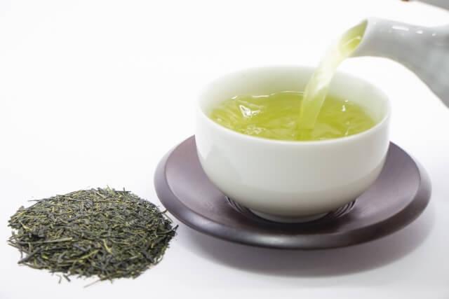 掛川深蒸し茶セット よりどり緑(5種・6袋セット)大井製茶 イメージ