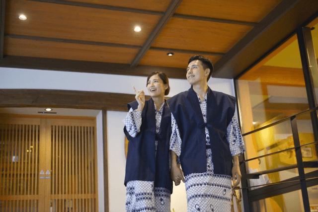 プロが選ぶ「日本の小宿10選」山人(やまど) ペア宿泊券 東北屈指の隠れ温泉宿