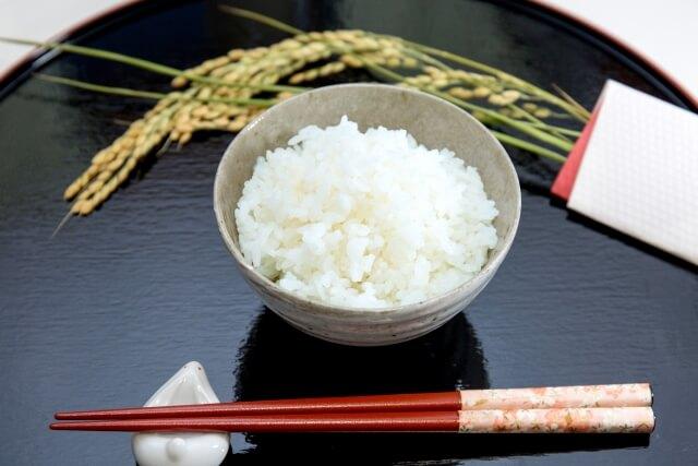 無洗米お米マイスター厳選魚沼コシヒカリ 5kg×12ヶ月連続お届け
