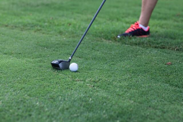 <グランディ那須白河ゴルフクラブ>ゴルフ平日セルフプレー券(1名様)