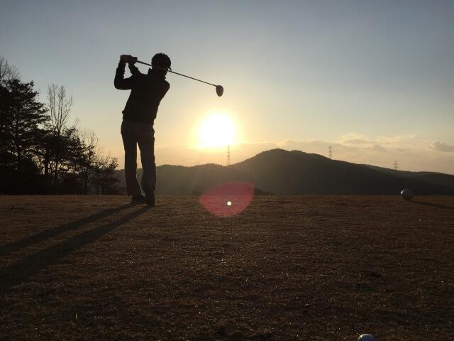 <土曜・祝日ペア利用>星野リゾート ゴルフクラブと温泉ホテルセット利用券
