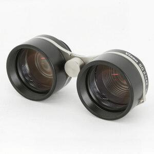 星座観察用双眼鏡