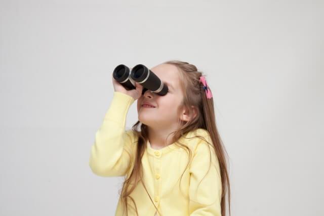 OLYMPUS 双眼鏡 8×25 WP Ⅱ(フォレストグリーン)