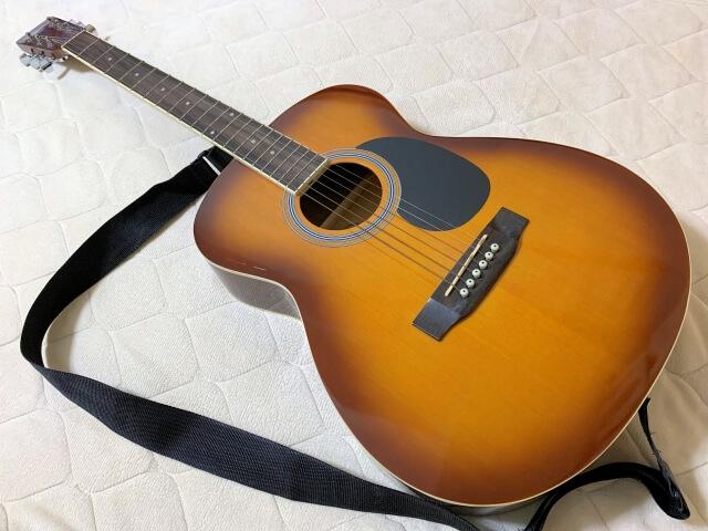 【BOSS純正】革製ギターストラップ/6.3cm幅/黒/BSL-25-BLK