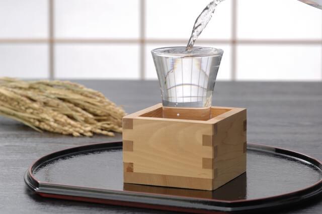久保田飲み比べ6本セット イメージ