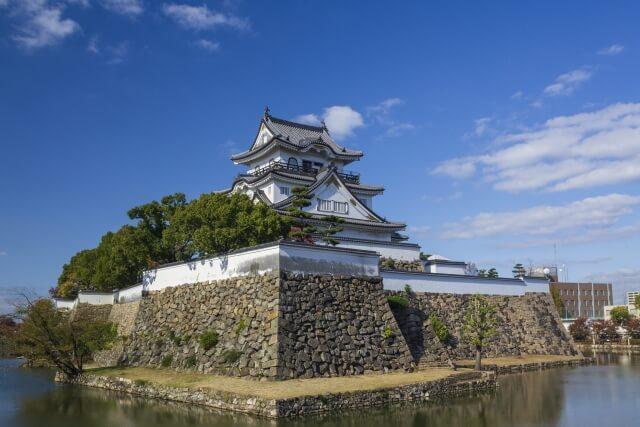 大阪府 岸和田市のふるさと納税のご紹介