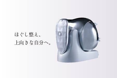 防水ヘッドケア機(TB-G001JPPW) イメージ