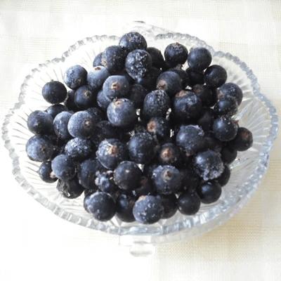 ノーザン・ベリーズ 冷凍カシス1.2kg イメージ