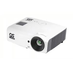 プロジェクタールクソス(XGA)AG8