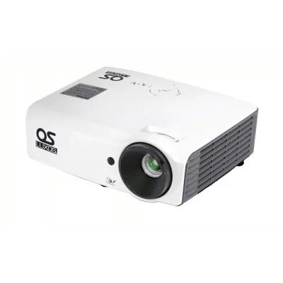 プロジェクタールクソス(XGA)AG8 イメージ