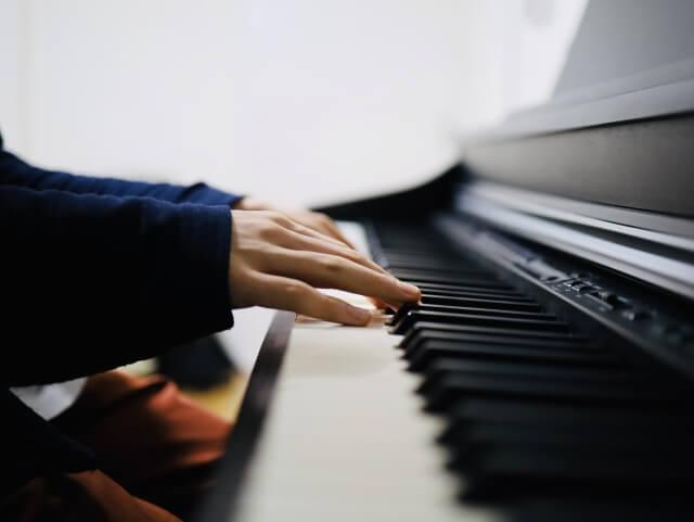【Roland】ピアノ・セッティング・マット/HPM-10 イメージ