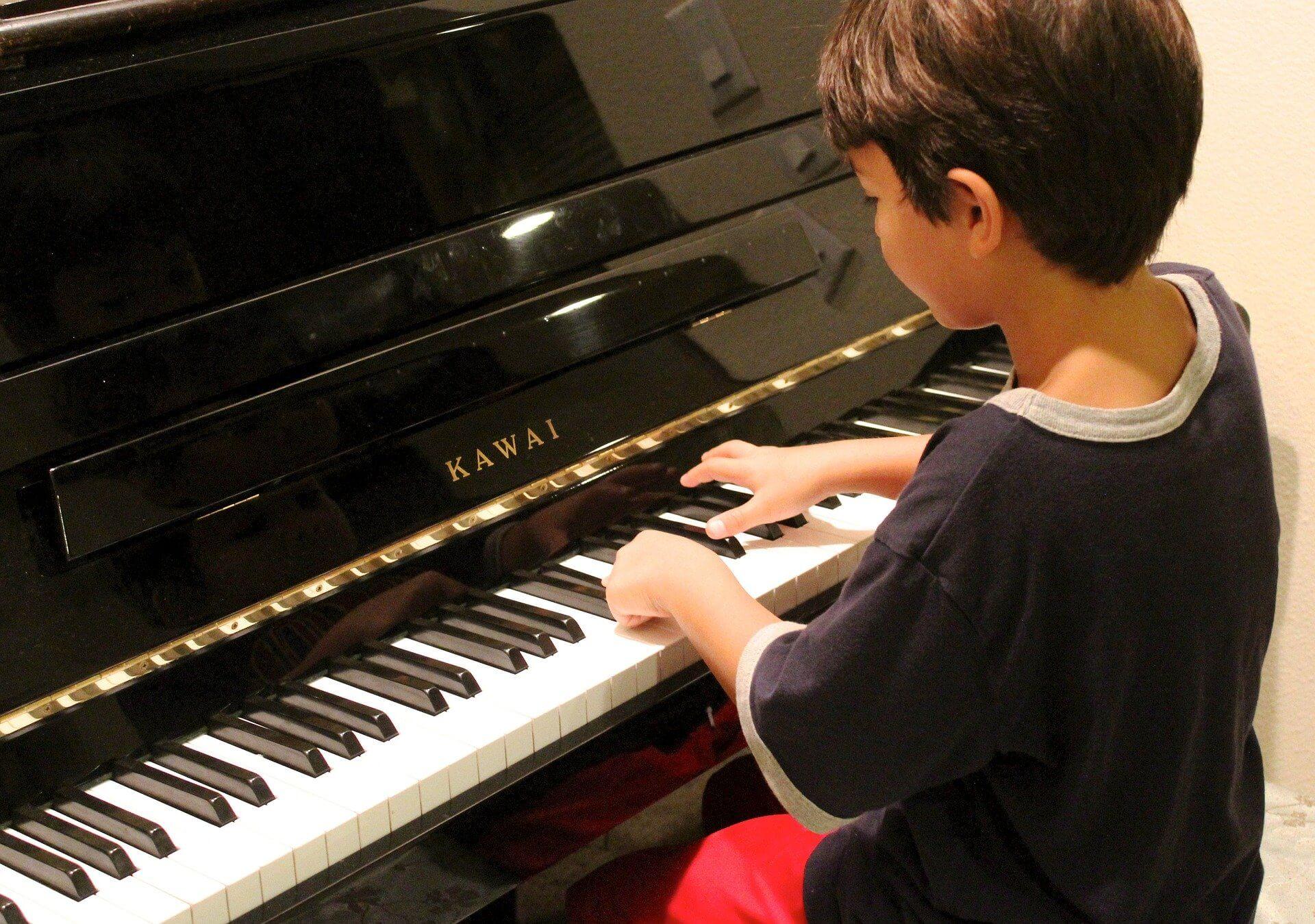 ピアノ補助ペダルM-60 イメージ
