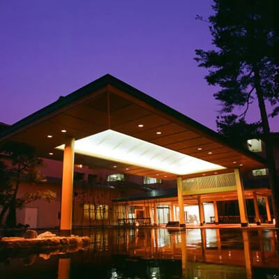 世界遺産リゾート 熊野倶楽部ペア宿泊券