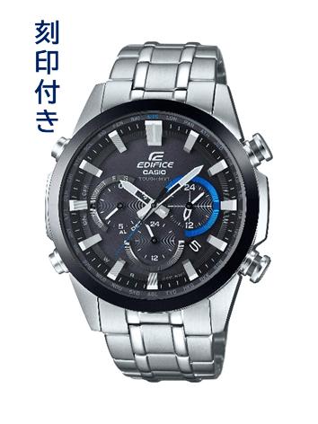 EQW-T630JDB-1AJF 刻印付き