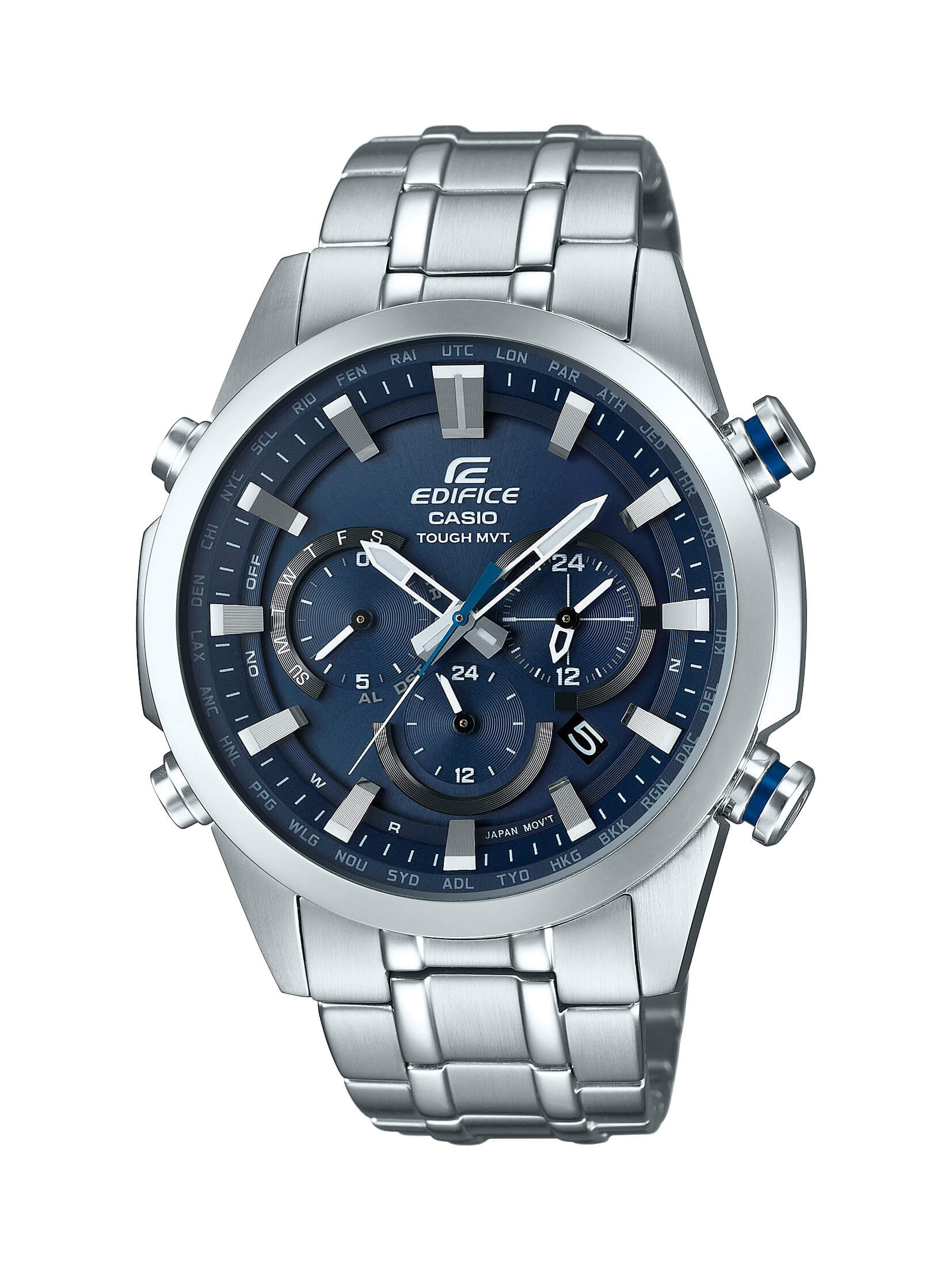 EDIFICE EQW-T630JD-2AJF