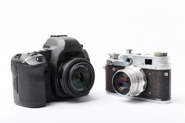 2021年現在、ふるさと納税でもらえる「カメラメーカー」
