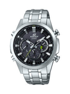 CASIO腕時計 EDIFICE EQW-T630JD-1AJF C-0131