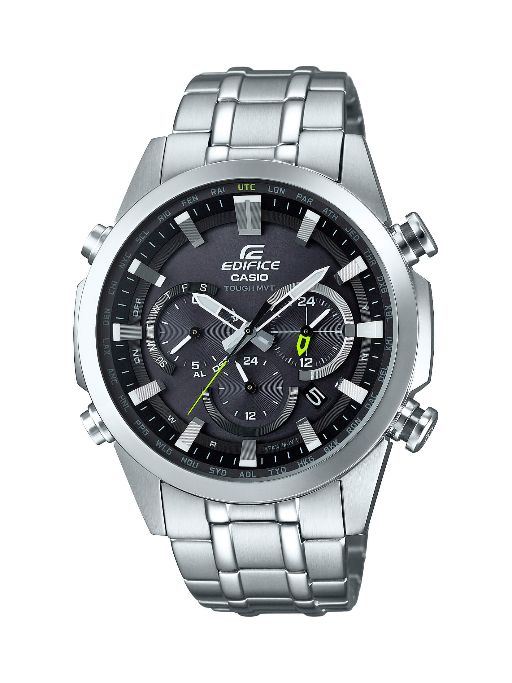 EDIFICE EQW-T630JD-1AJF