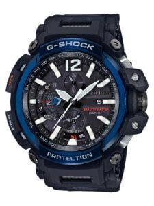 CASIO腕時計 G-SHOCK GPW-2000-1A2JF C-0103