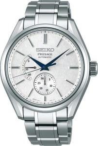 SEIKO SARW041