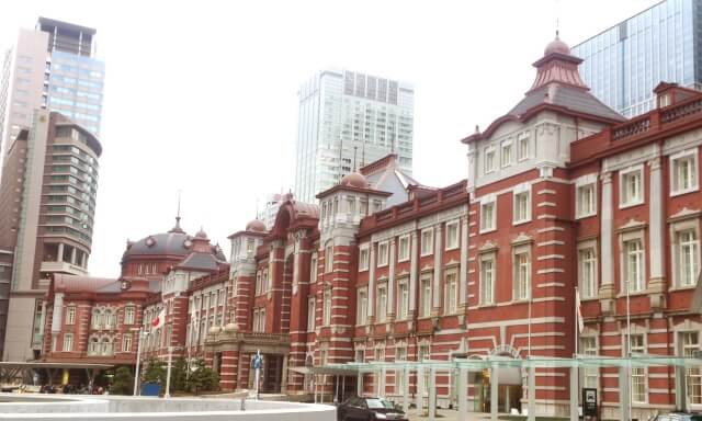 ふるさと納税で東京都の自治体が今アツい!?