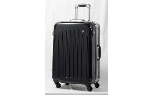 X908 PC7000スーツケース