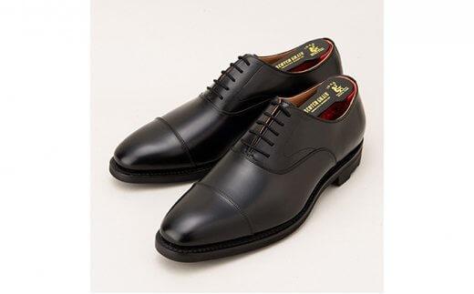 スコッチグレイン紳士靴「シャインオアレインIV」