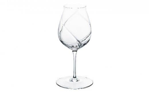 バース ワイングラス