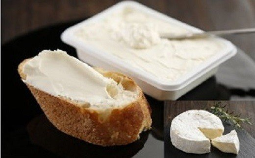 【5位】トワ・ヴェールのおすすめ人気チーズ4種セット(5品)