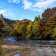 岐阜県 美濃市のふるさと納税のご紹介