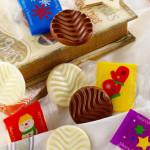【ロイズや豚肉】北海道当別町ふるさと納税の人気返礼品ランキング