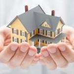 ふるさと納税は住宅ローン控除や医療費控除と併用可能?住民税の仕組みを説明