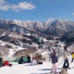 ふるさと納税で湯沢町苗場スキー場やかぐらスキー場のリフト券を格安で!