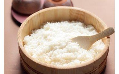 兵庫県宍粟市比地の滝米