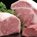 ふるさと納税で北海道の肉ならここ!高還元率&美味しいランキング