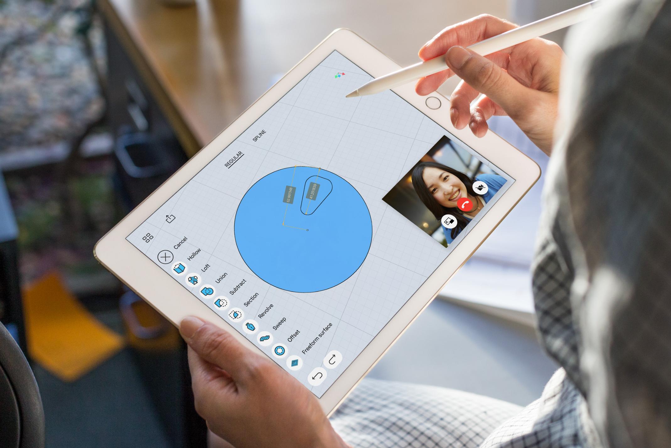 小田原市ふるさと納税返礼品 iPad pro