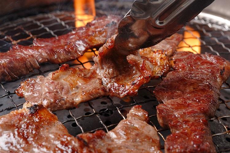 5000円の寄附でもらえる牛肉&豚肉ランキング